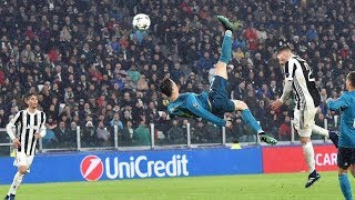 Video Cristiano Ronaldo UCL  || CR7 All Goals in Champions League So Far (Extended-Uncut) 2018/2017  HD download MP3, 3GP, MP4, WEBM, AVI, FLV Juli 2018
