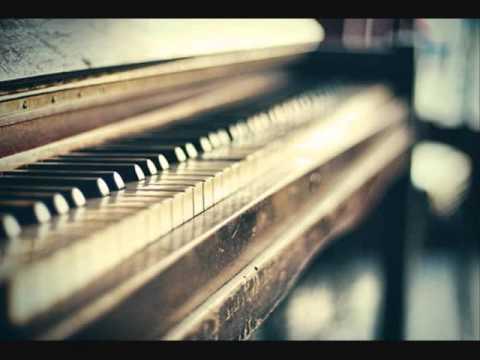 Musu Musu Hasi - Pyar Mein Kabhi Kabhi Piano Cover