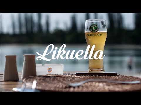 Chimbala - Maniqui (WayZ Remix)
