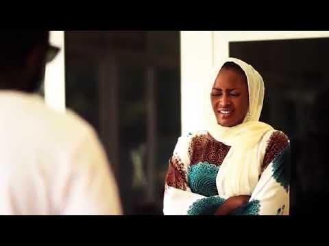Download SAUDAT  sabon shiri (Hausa Songs / Hausa Films)