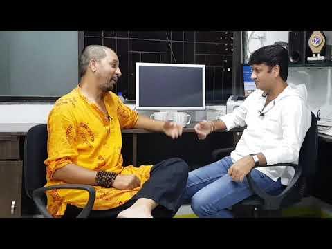 Cameraman kese bane ! kya tarika hai ak dop ban ne ka , chit-chat with Pankaj Kachhawa 😊