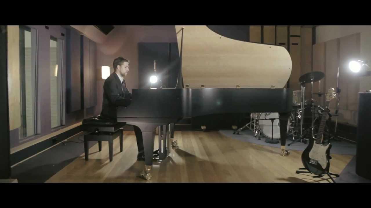 월광 | 베토벤 피아노 소나타 14번, 올림다단조, 작품번호 27-2 1악장 Adagio sostenuto