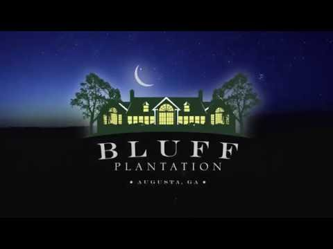 Meet Dr William Jacobs, Medical Director of Bluff Plantation