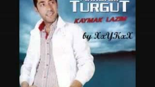 Ankaralı-Turgut-Kaymak-Lazım-(2010)