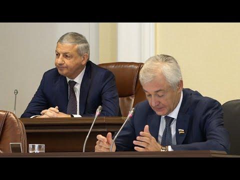 Граждане Северной Осетии не доверяют правоохранительным органам