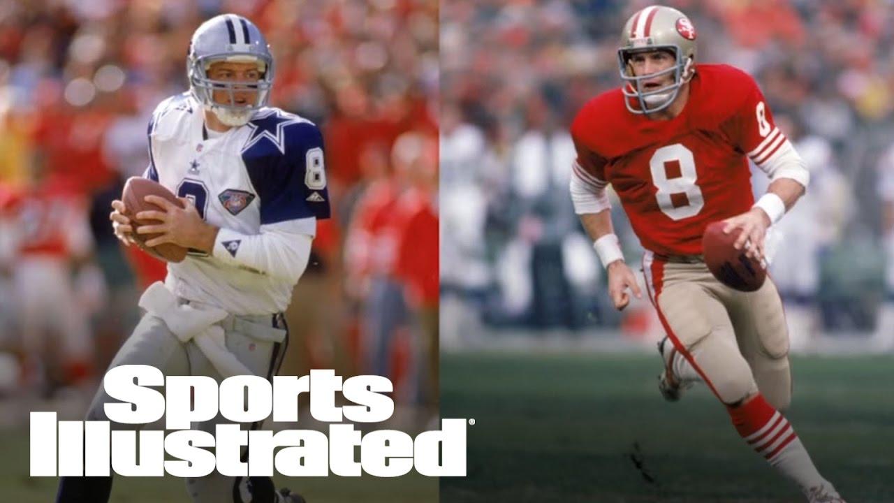 53090f4c9 Debating Best NFL Players By Uniform Numbers 00-49