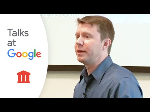 """Dr. George Nelson: """"How best to use your neighborhood space station"""" 