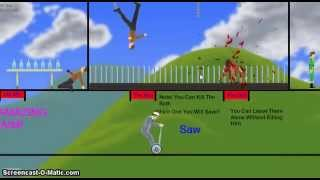 Happy Wheels Oh God That S A Penis O O