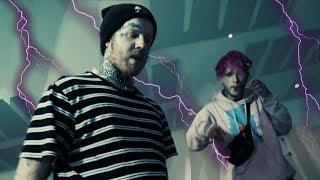 Nvtvs x Torchfvce - Hollow (Official Video)