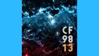 CF98 - Podaj Dalej