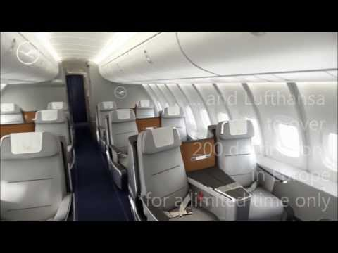 cheap-flights-air-new-zealand-lufthansa-business-class-lie-flat-airfares-auckland-to-london