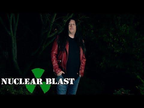 Download  TESTAMENT - Pre-Save 'Titans Of Creation' on Spotify  TRAILER Gratis, download lagu terbaru