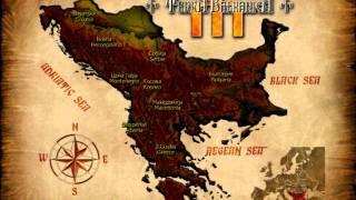 terra balkanica teaser english version