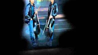 2Cellos - Hurt