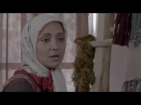 4 Chahar esfahani dar baghdad فیلم کامل چهار اصفهانی در بغداد