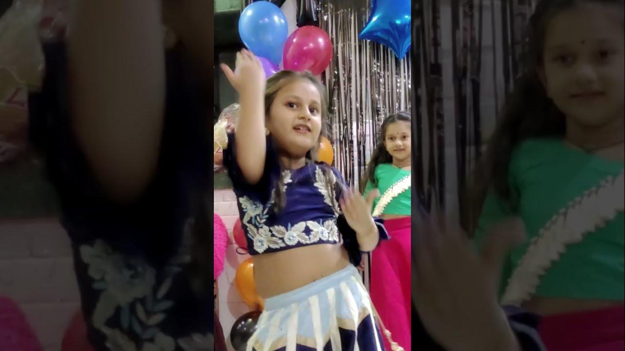 Mere Naughty Saiyaanji | Shorts | #shorts | saiyaan ji | saiyaan ji yo yo honey singh | Vakya Bera