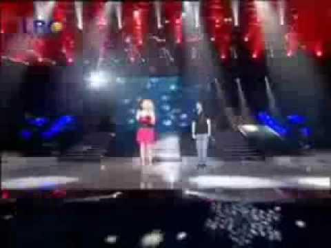 Celebrity Duets - Prime 4 - VidInfo