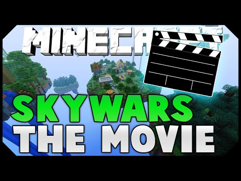 ANOTHER ONE FULL HOUR OF HYPIXEL SKYWARS!