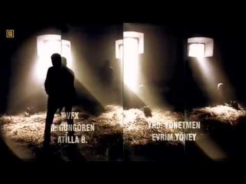مسلسل وادي الذئاب الجزء التاسع الحلقة 25 + 26 - مترجمة للعربية - كاملة