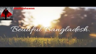 Travel,events,BD travel,travel bangladesh,bd 2018 travel,travel bd,travelling 2018,tour bd,tourism.