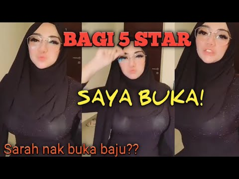 Download Sarah payung habis Kali ni