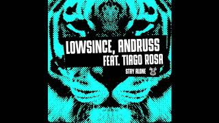 Lowsince Andruss Ft Tiago Rosa  Stay... @ www.OfficialVideos.Net
