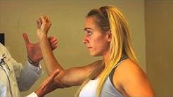 hqdefault - Peripheral Neuropathy Upper Arm Pain