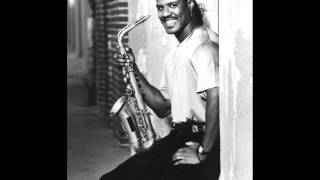 Everette Harp - If I Had To Live My Life Without You