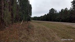 37 +/- ac Land for Sale in Tyler County Texas at RecLand.net