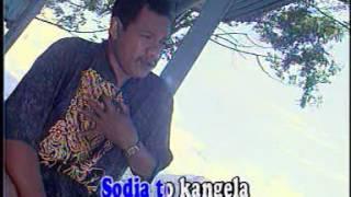 Download lagu THAE UMAR - KANGELA
