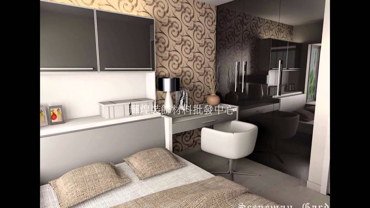 002 3d youtube. Black Bedroom Furniture Sets. Home Design Ideas