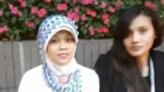 Masih Adakah by Wali Band