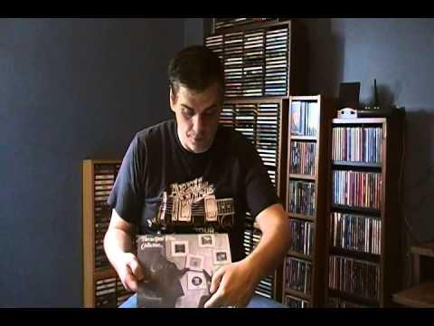 Ep.8: April Wine | Tim's Vinyl Confessions