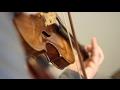 Juilliard String Quartet at 70   Juilliard Music Inside Look