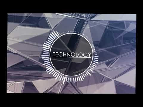Technology - Background Corporate Music [FREE DOWNLOAD]