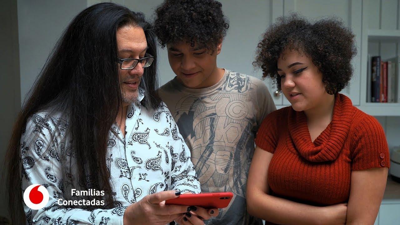 Los Romero Brathwaite: una saga de creadores de videojuegos míticos #FamiliasConectadas