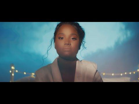 Video Clip:Edmazia Mayembe - Se Eu Soubesse(Video Clip)
