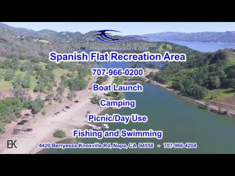 Lake Berryessa Boat and Jet Ski Rental is READY for 2017!!!