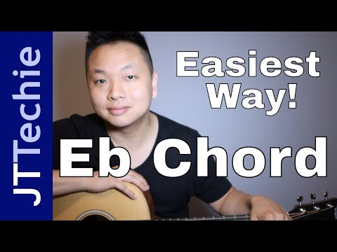 easiest-way-to-play-eb-chord-on-acoustic-guitar-|-e-flat-chord-on-guitar