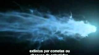 Astronômia As maravilhas do UNIVERSO. parte 2/10
