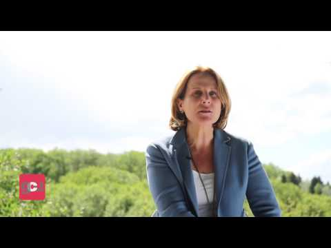 The Reality of Climate Change, With Alice Hill, Hoover Institute