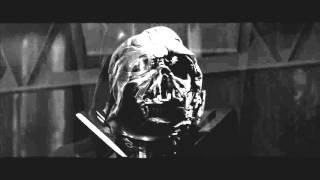 "Darth Vader sings ""Hello"""