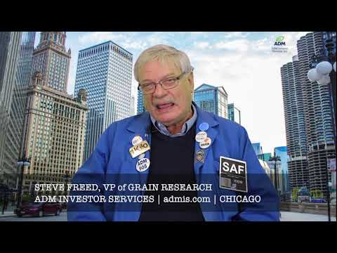 Financial Sector Update: Berkshire Hathaway - Gabelli Funds Analyst Macrae Sykes (2.18.2020)из YouTube · Длительность: 2 мин22 с