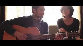 Pink ft  Nate Ruess   Just Give Me a Reason Cover) by Daniela Andrade & New Heights   YouTube