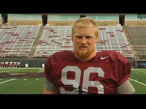 David Shaw filling big need for Montana Grizzlies