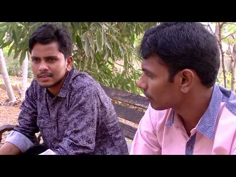 Lukewarm telugu Christian Short film