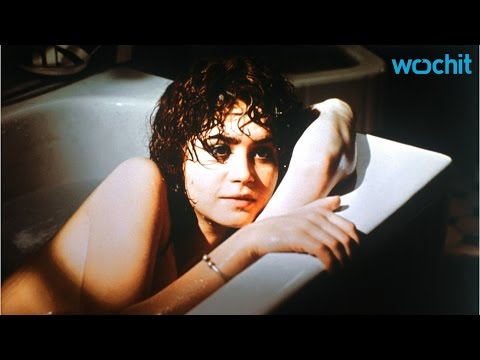Italian Director Wants To Clarify 'Last Tango' Butter Rape Scene