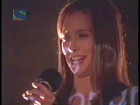 Time Of Your Life - Jennifer Love Hewitt - REM Karaoke