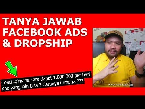 coach,-gimana-cara-dapat-1.000.000-per-hari-?-|-tanya-jawab-fb-ads-&-dropship-|-joze-rizal