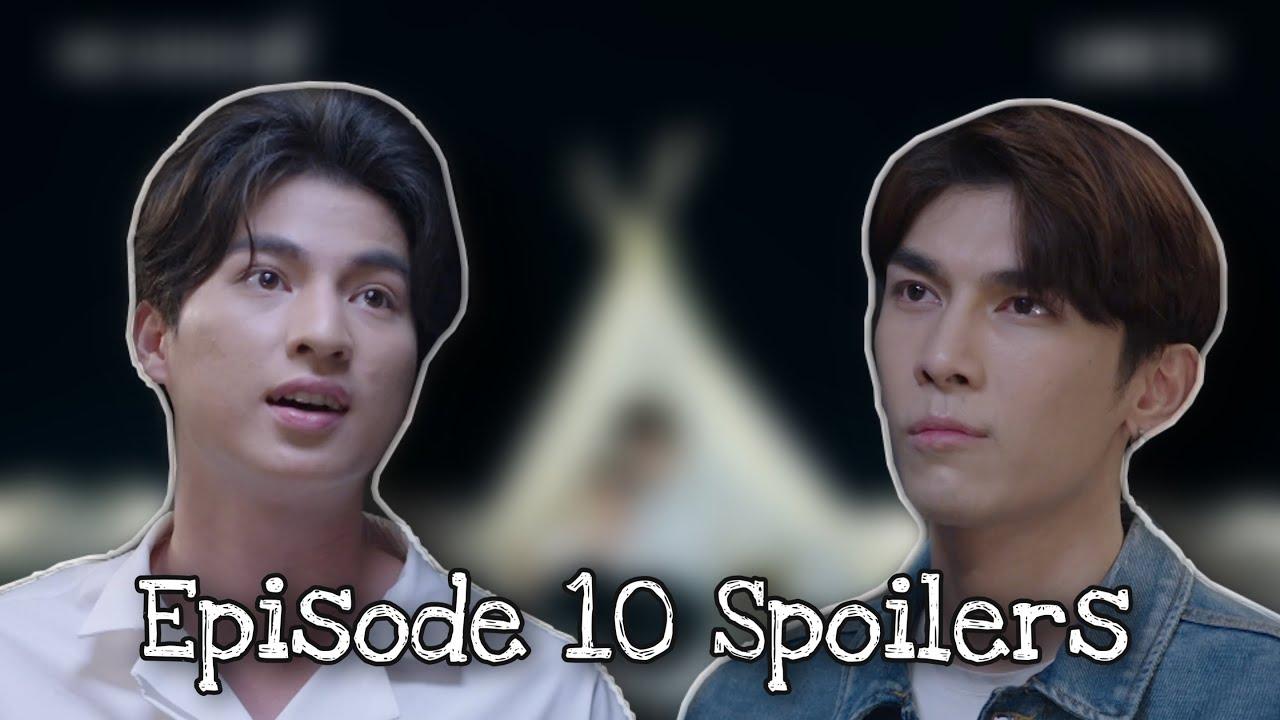 Download TharnType Season 2: 7 Years of Love Episode 10 Spoilers